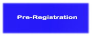 Frolic Pre-Registration Link